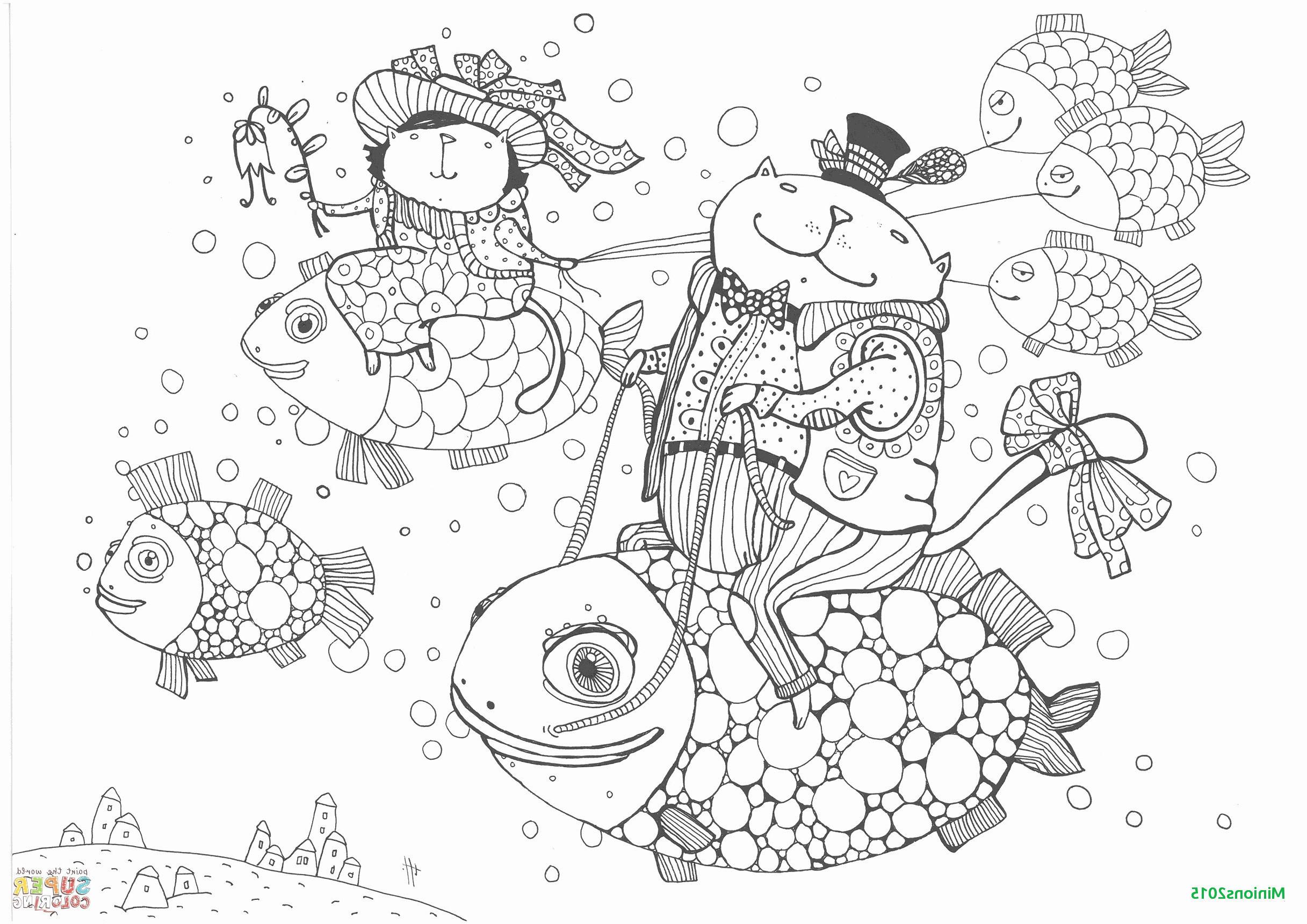 Ausmalbild Bob Der Baumeister Frisch 34 Fantastisch Bob Der Baumeister Ausmalbilder – Malvorlagen Ideen Bilder