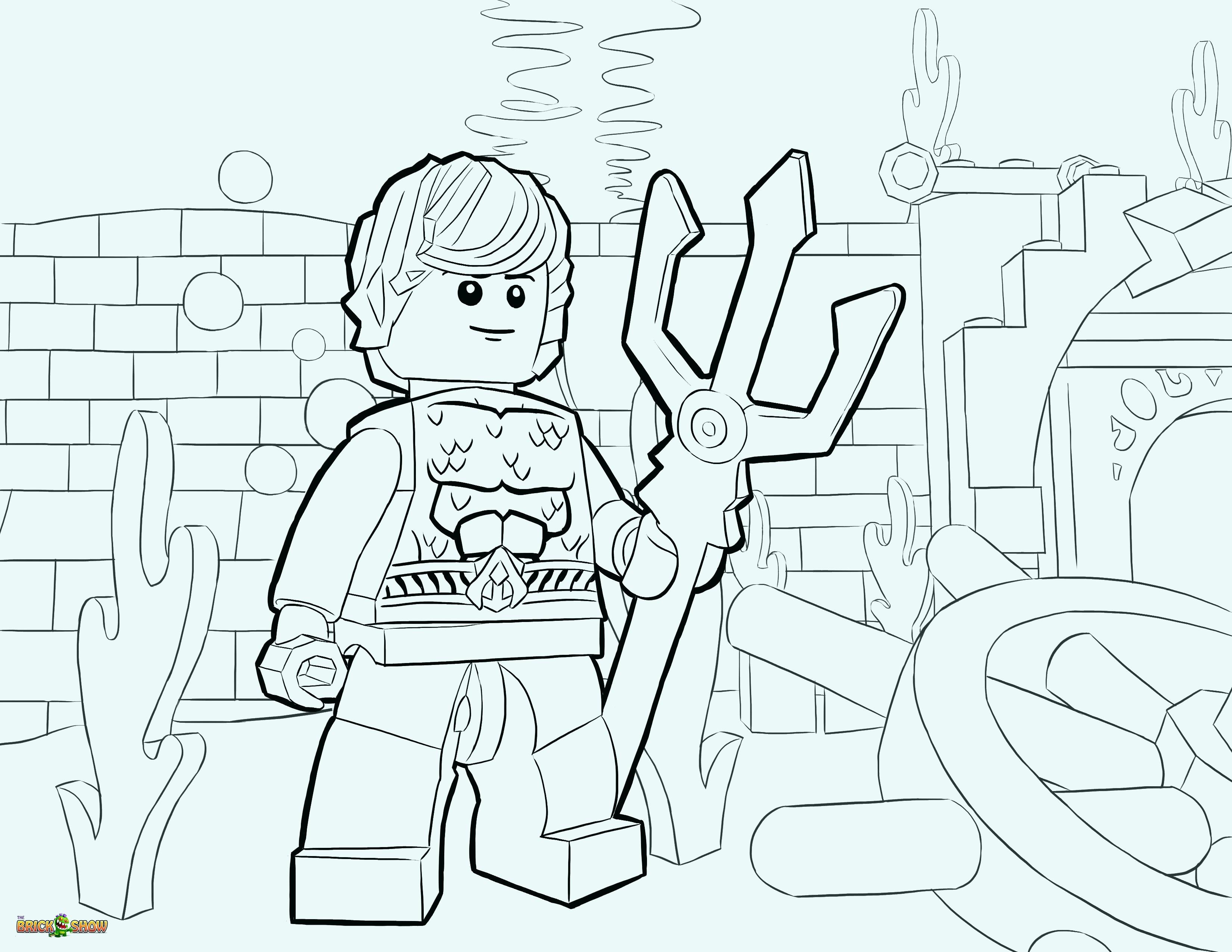 Ausmalbild Bob Der Baumeister Inspirierend Ausmalbilder Bob Der Baumeister Best Ausmalbilder Lego Spiderman Fotografieren