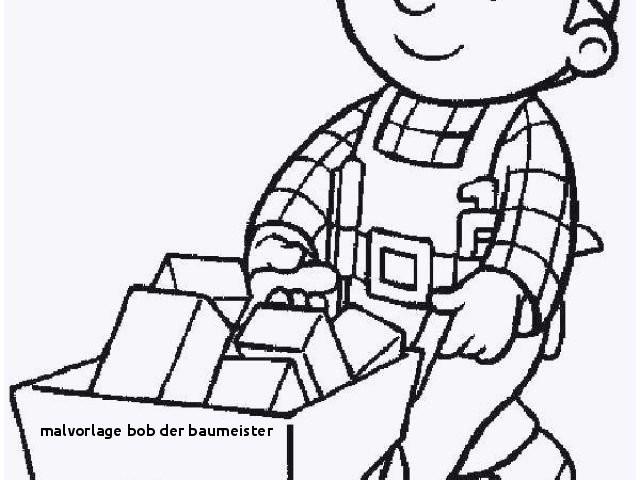 Ausmalbild Bob Der Baumeister Inspirierend Malvorlage Bob Der Baumeister Färbung Bob Der Baumeister Malvorlage Bilder