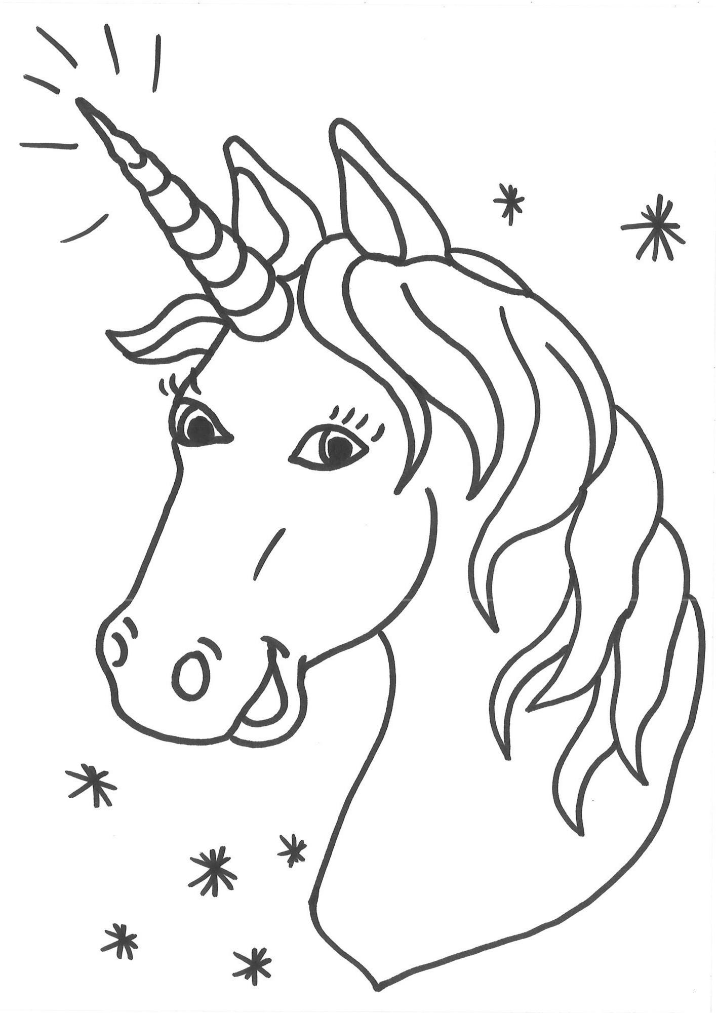 Ausmalbild Einhorn Mit Fee Das Beste Von 33 Lecker Ausmalbild Fee – Malvorlagen Ideen Sammlung