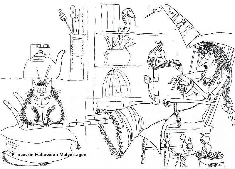Ausmalbild Einhorn Mit Fee Frisch Prinzessin Halloween Malvorlagen 315 Kostenlos Ausmalbilder Einhorn Galerie