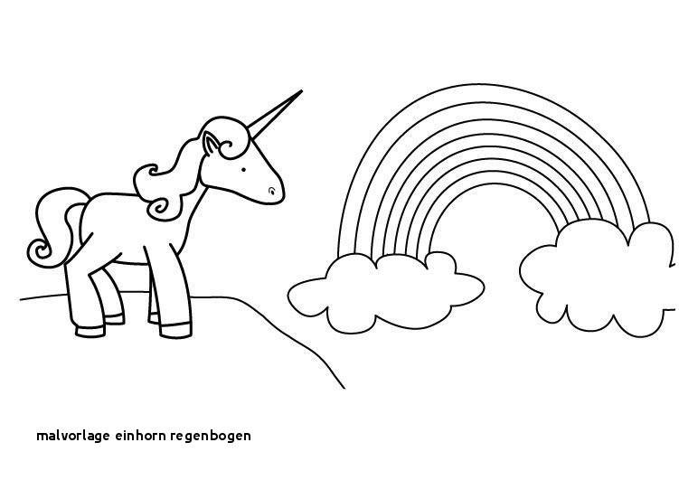 Ausmalbild Einhorn Mit Fee Inspirierend 29 Malvorlage Einhorn Regenbogen Colorprint Sammlung