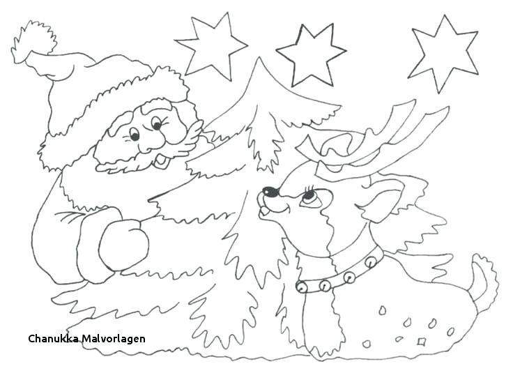 Ausmalbild Einhorn Mit Fee Inspirierend Hanukkah Malvorlagen Zum Ausdrucken Candles 7 Coloring Page Various Fotografieren