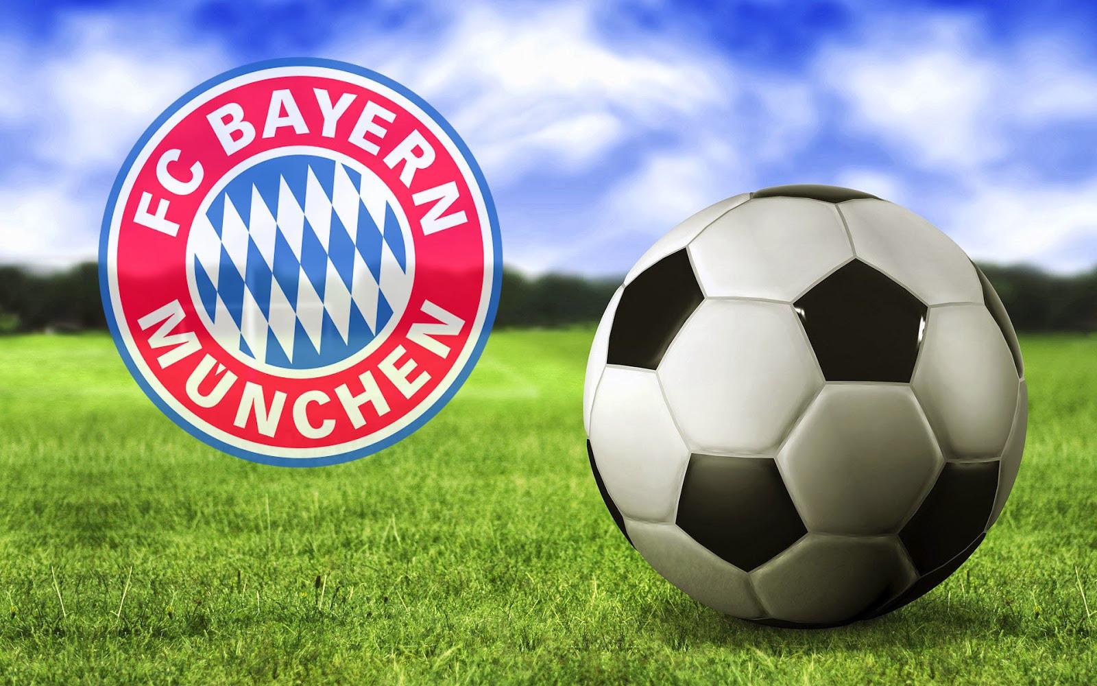 Ausmalbild Fc Bayern Das Beste Von Ausmalbilder Kostenlos Fußball Bayern München Die Beste Schön Stock