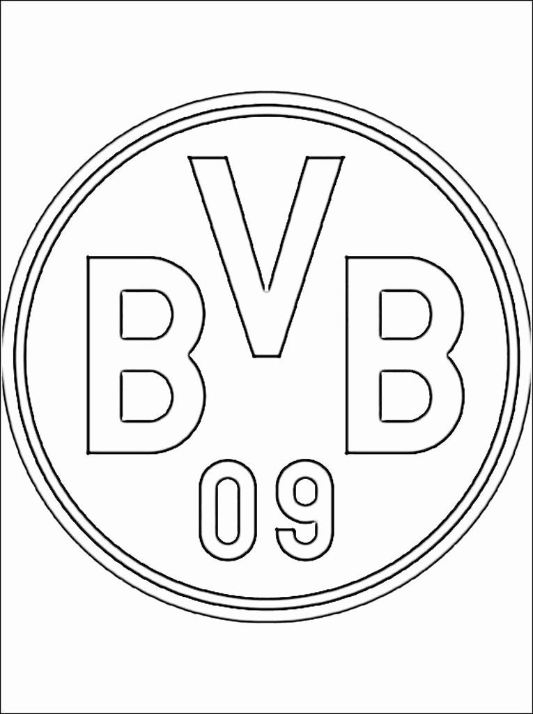 Ausmalbild Fc Bayern Das Beste Von Fc Bayern Ausmalbilder Genial Kleurplaten Voetbal Bayern Munchen Bild