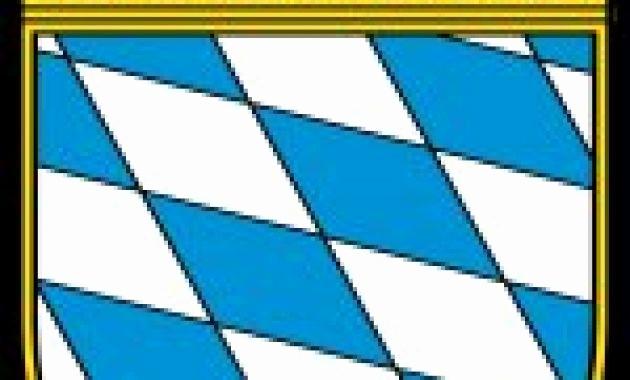 Ausmalbild Fc Bayern Das Beste Von Fc Bayern Ausmalbilder Genial Kleurplaten Voetbal Bayern Munchen Fotos