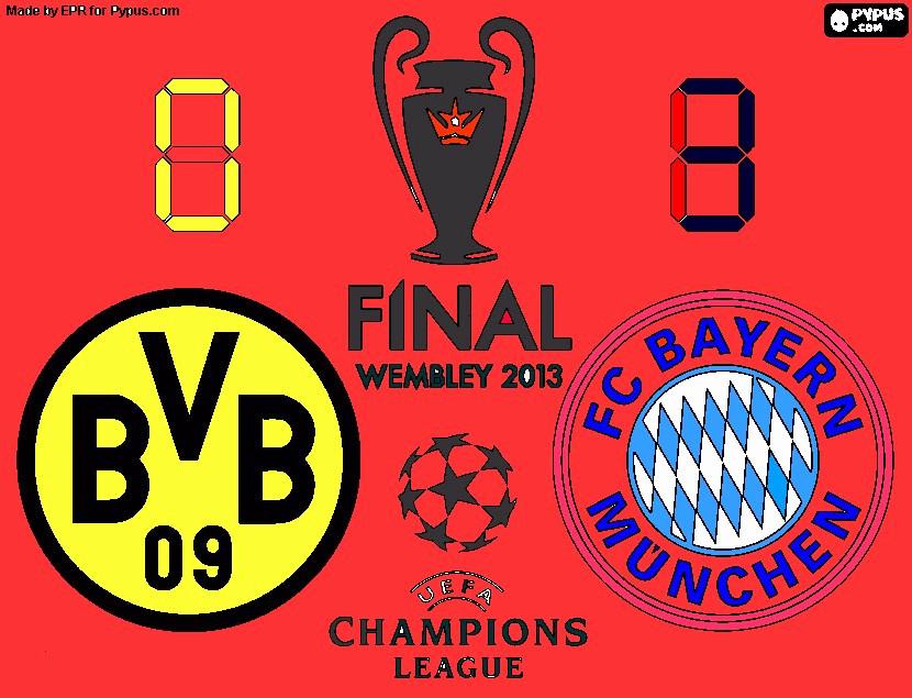 bvb logo zum ausdrucken