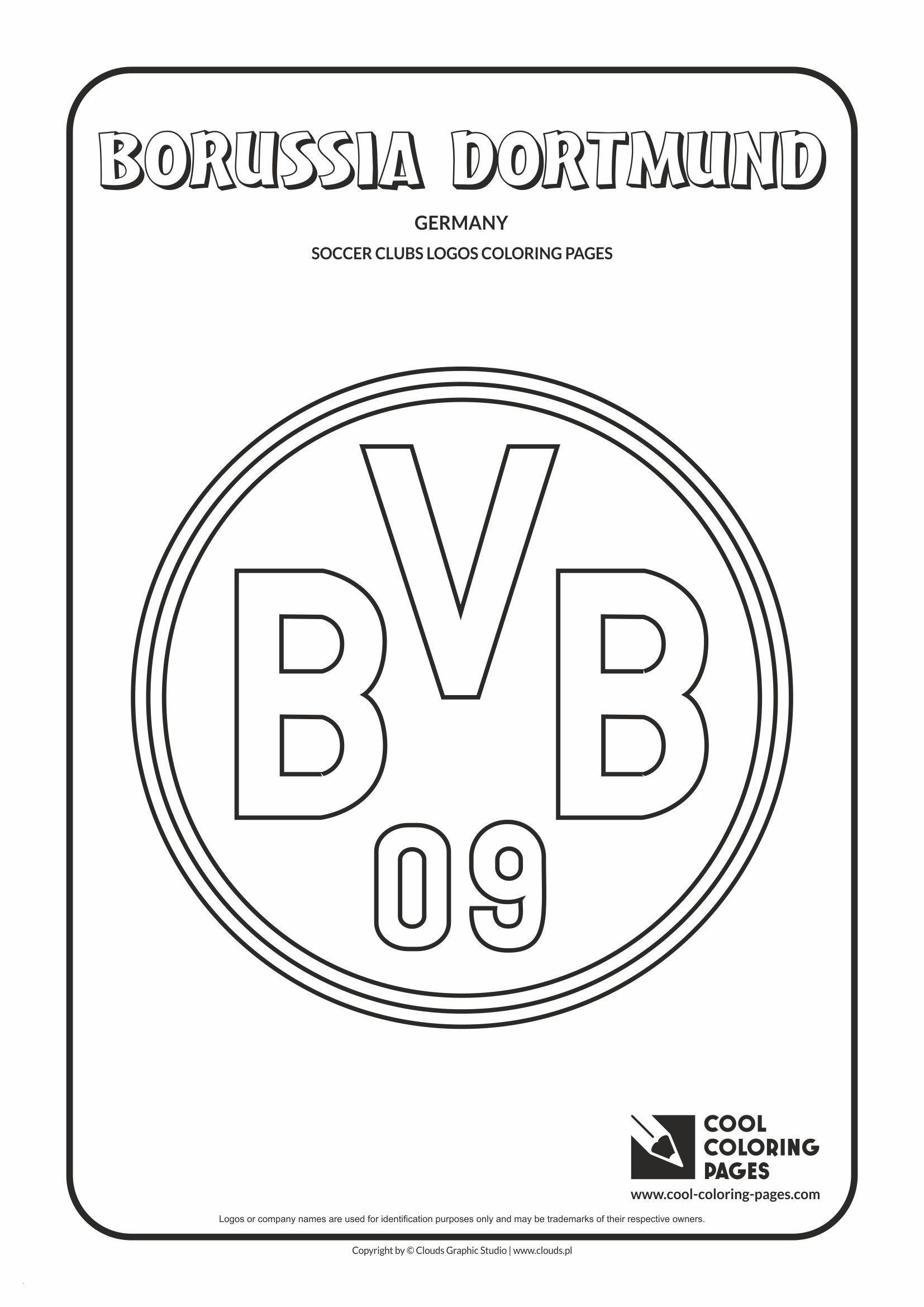 Ausmalbild Fc Bayern Inspirierend 35 Fc Bayern Ausmalbilder forstergallery Bilder