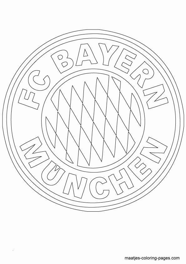 Ausmalbild Fc Bayern Inspirierend Fc Bayern Logo Zum Ausdrucken Kollektionen Von Designs Bayern Das Bild
