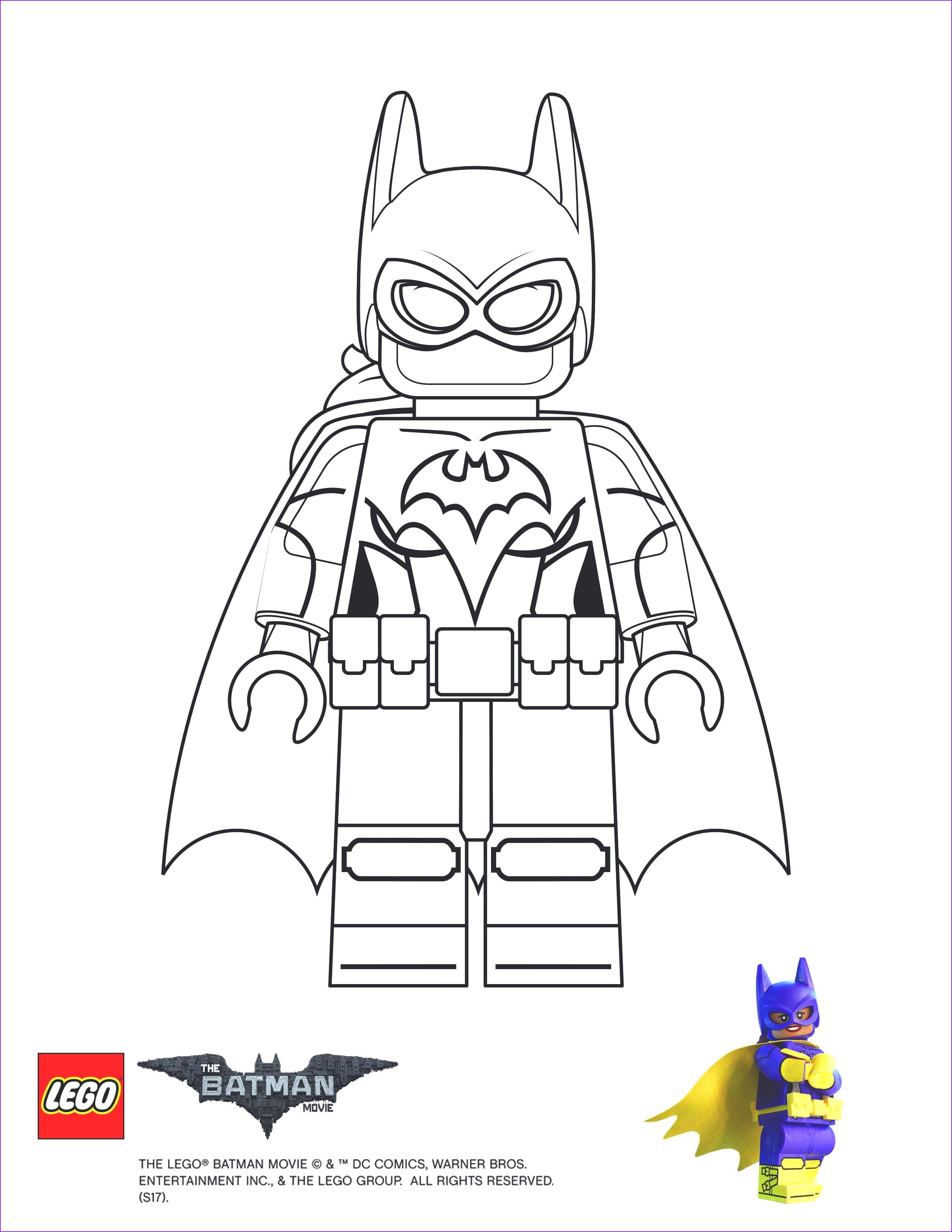 Ausmalbild Fc Bayern Inspirierend Frisch 20 Kostenlose Lego Spiele Design Ideen Inspirierend Fotos