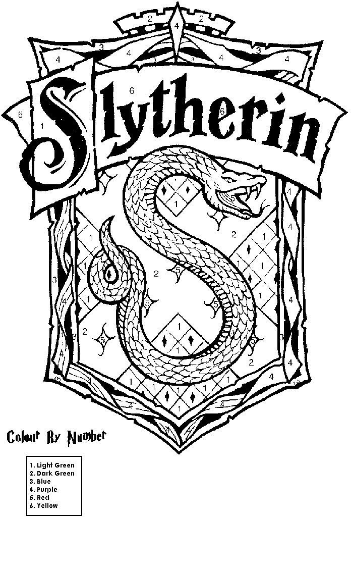 Ausmalbild Harry Potter Das Beste Von 32 Vamperl Ausmalbilder Scoredatscore Einzigartig Ausmalbilder Harry Bilder
