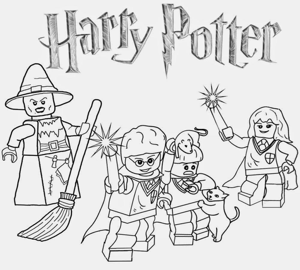 Ausmalbild Harry Potter Frisch Bilder Zum Ausmalen Bekommen Harry Potter Ausmalbilder Fotos