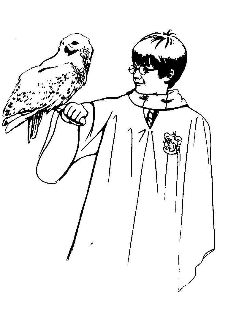 Ausmalbild Harry Potter Frisch Harrypotter Kolorowanki 15 Fd Best Ausmalbilder Harry Potter Fotografieren