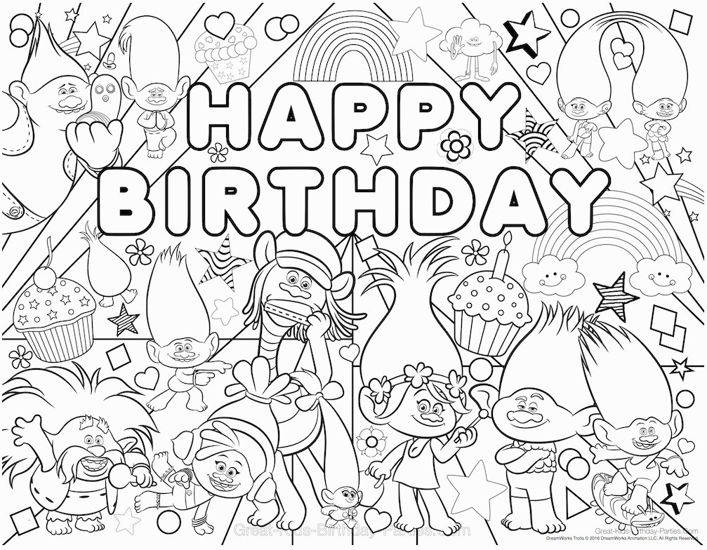 Ausmalbild Hello Kitty Das Beste Von Ausmalbilder Hello Kitty Happy Birthday Archives forstergallery Das Bild