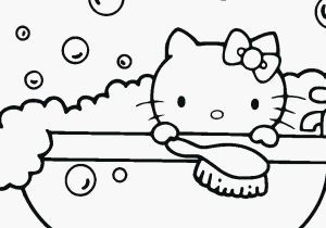 Ausmalbild Hello Kitty Das Beste Von Winter Bilder Zum Ausmalen Hello Kitty Snowflake Template Fresh Stock
