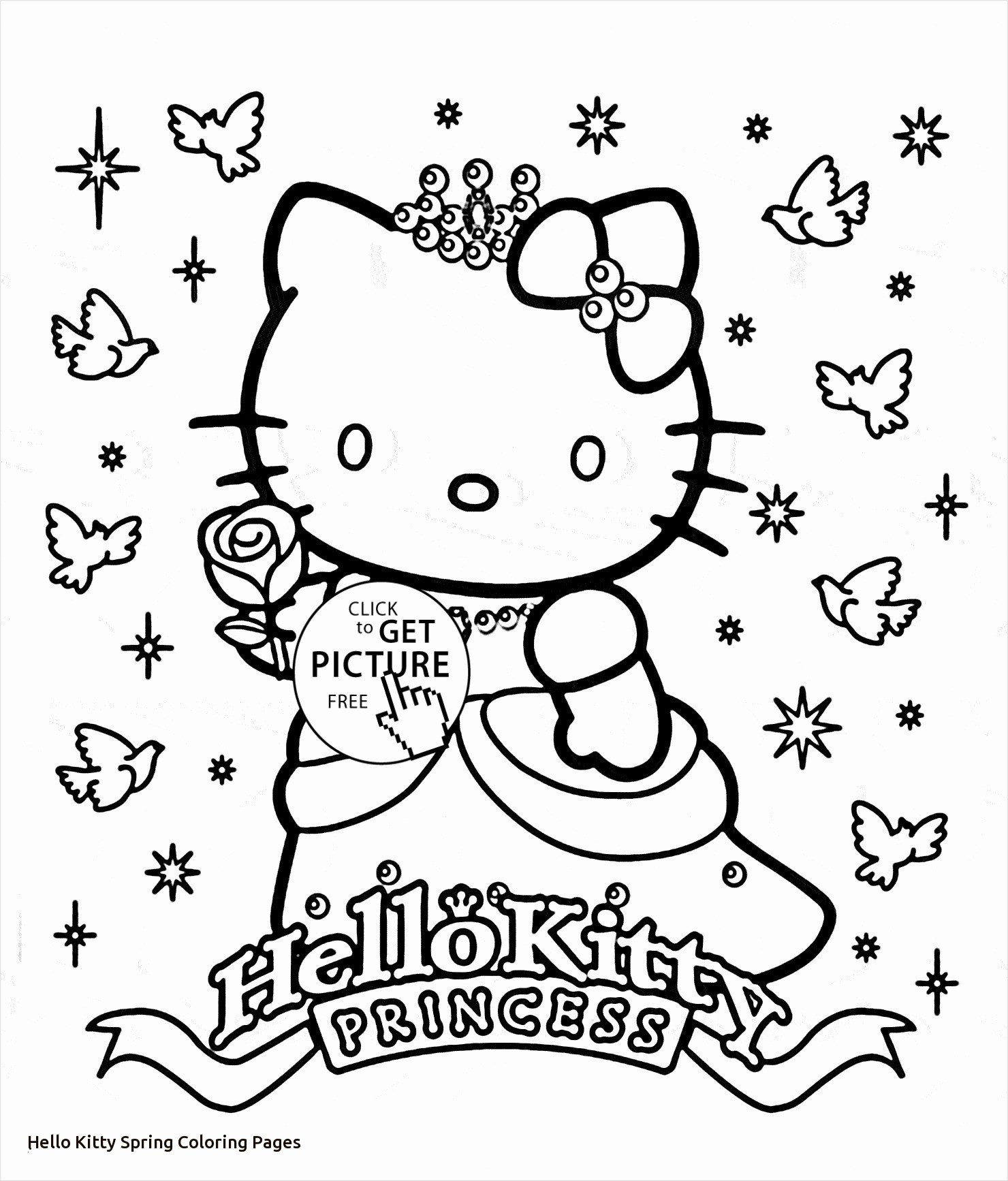 Ausmalbild Hello Kitty Einzigartig 40 Skizze Ausmalbilder Hello Kitty Treehouse Nyc Bilder