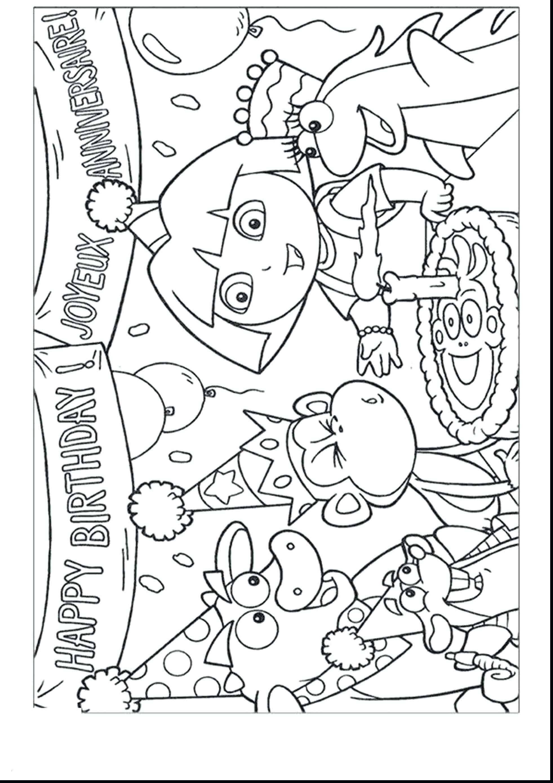 Ausmalbild Hello Kitty Frisch Ausmalbilder Hello Kitty Weihnachten Best Ausmalbild Elfe Das Bild