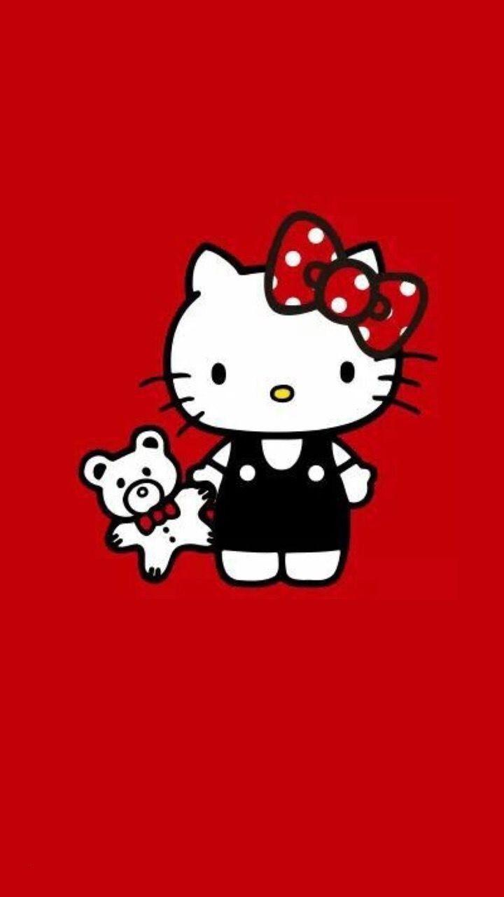 Ausmalbild Hello Kitty Inspirierend 14 Besten Hello Kitty In Red Bilder Auf Pinterest Neu Ausmalbilder Sammlung
