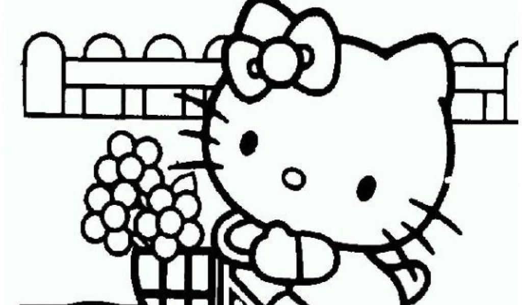 Ausmalbild Hello Kitty Inspirierend Ausmalvorlagen Ausmalbilder Hello Kitty 34 Galerie