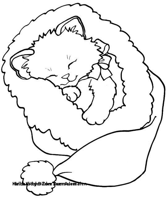 Ausmalbild Hello Kitty Inspirierend Hallo Kitty Bilder Zum Ausmalen Kinderbilder Zum Ausmalen Hello Das Bild