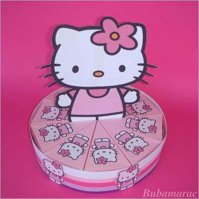 Ausmalbild Hello Kitty Neu Hallo Kitty Cake Template Zum Ausdrucken 87 Best Pillar Wedding Galerie