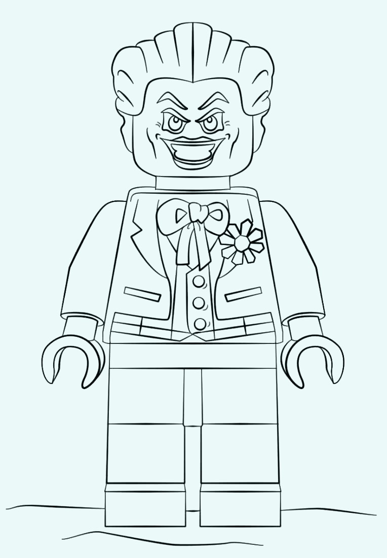 Ausmalbild Lego Batman Das Beste Von Finish Drawing Barbara Gordon the Lego Batman Movie Einzigartig Bild