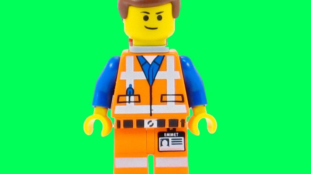 Ausmalbild Lego Batman Einzigartig Druckbare Malvorlage Ausmalbilder Batman Beste Druckbare Stock