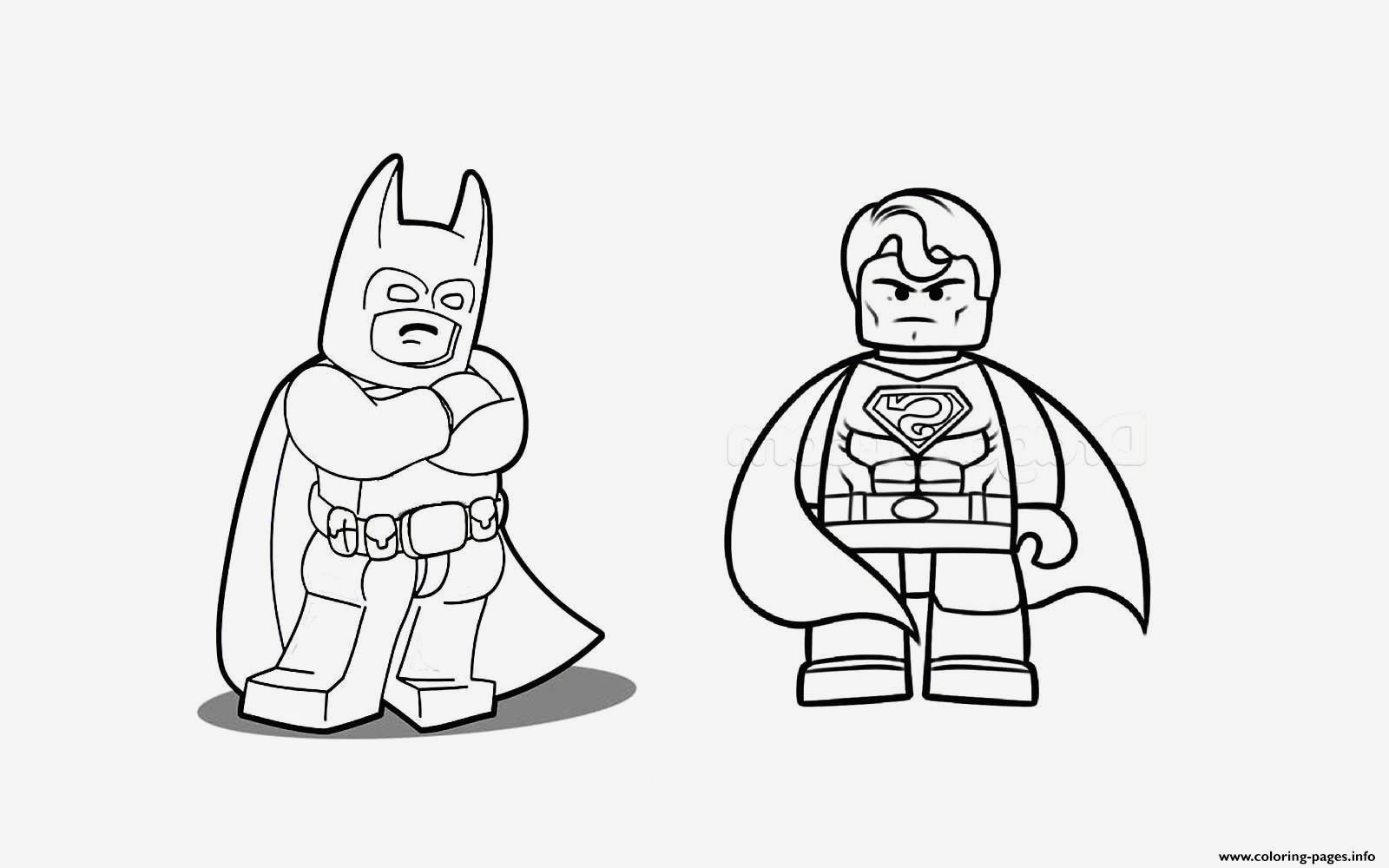 Ausmalbild Lego Batman Einzigartig Lego Batman Ausmalbilder Verschiedene Bilder Färben 13 Awesome Lego Galerie