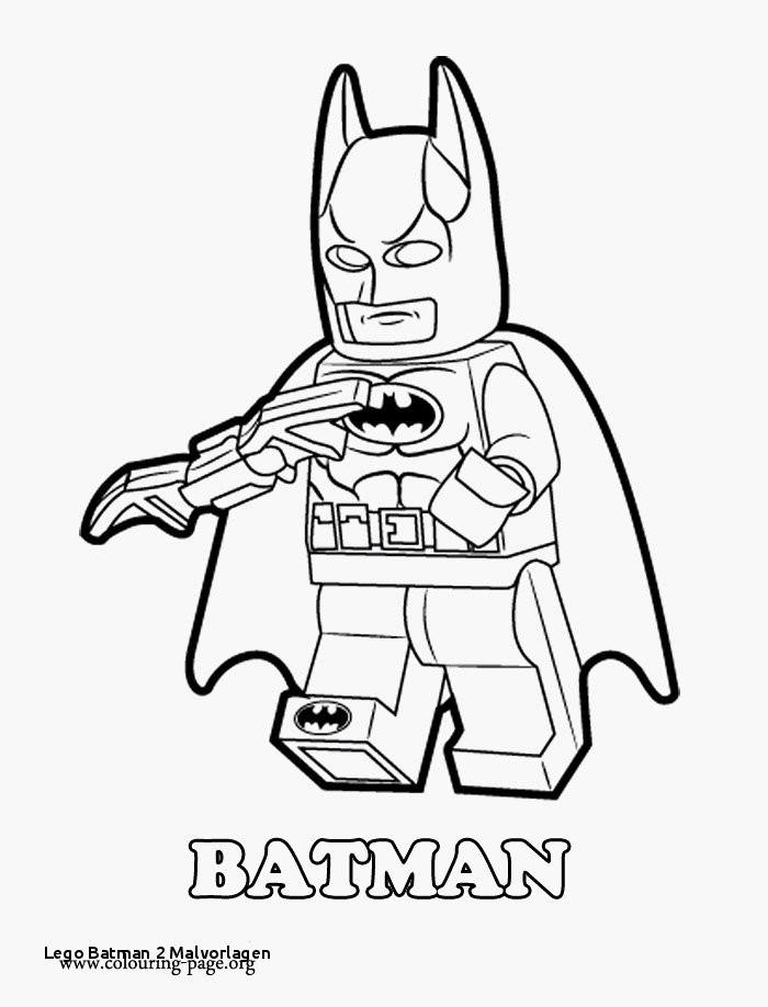 Ausmalbild Lego Batman Frisch Lego Batman 2 Malvorlagen Ausmalbilder Zum Ausdrucken F1 Coloring Das Bild