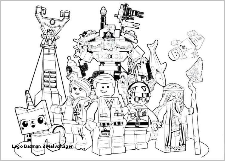 Ausmalbild Lego Batman Genial Lego Batman 2 Malvorlagen 35 Malvorlagen Winnie Pooh Scoredatscore Sammlung