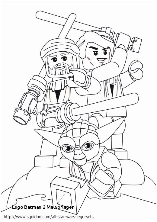 Ausmalbild Lego Batman Genial Lego Batman 2 Malvorlagen Star Wars Coloring Pages Free Luxury 45 Galerie