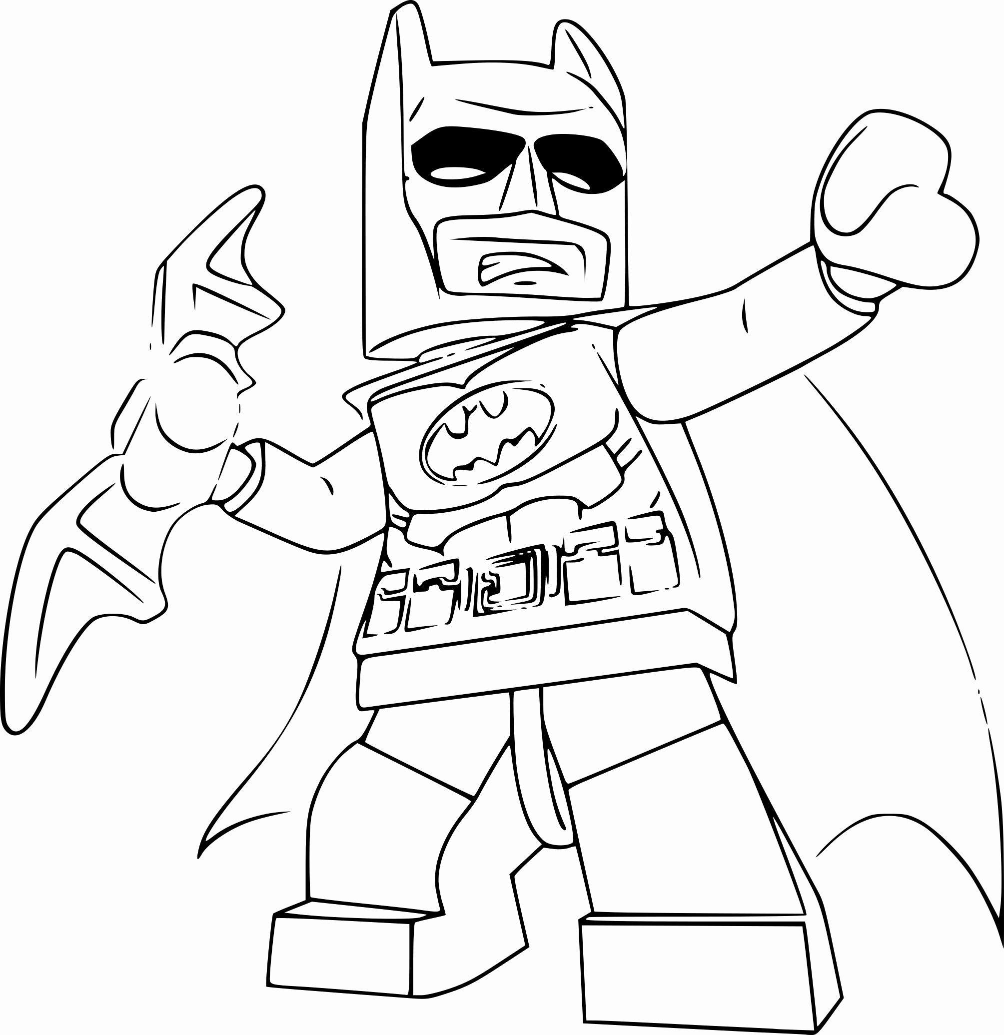 Ausmalbild Lego Batman Inspirierend Ausmalbilder Panther Luxury 37 Wow Ausmalbilder Scoredatscore Galerie