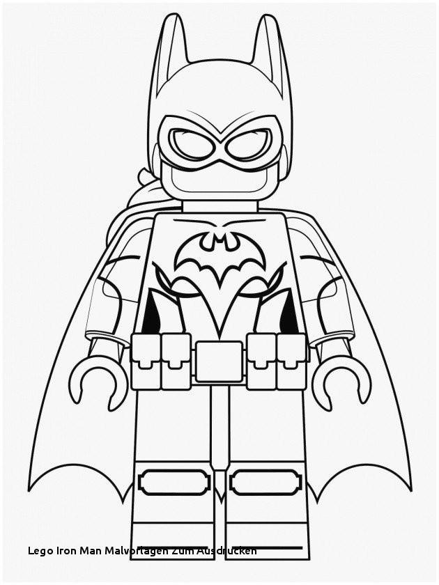Ausmalbild Lego Batman Inspirierend Lego Iron Man Malvorlagen Zum Ausdrucken Malvorlagen Superhelden Süß Fotografieren