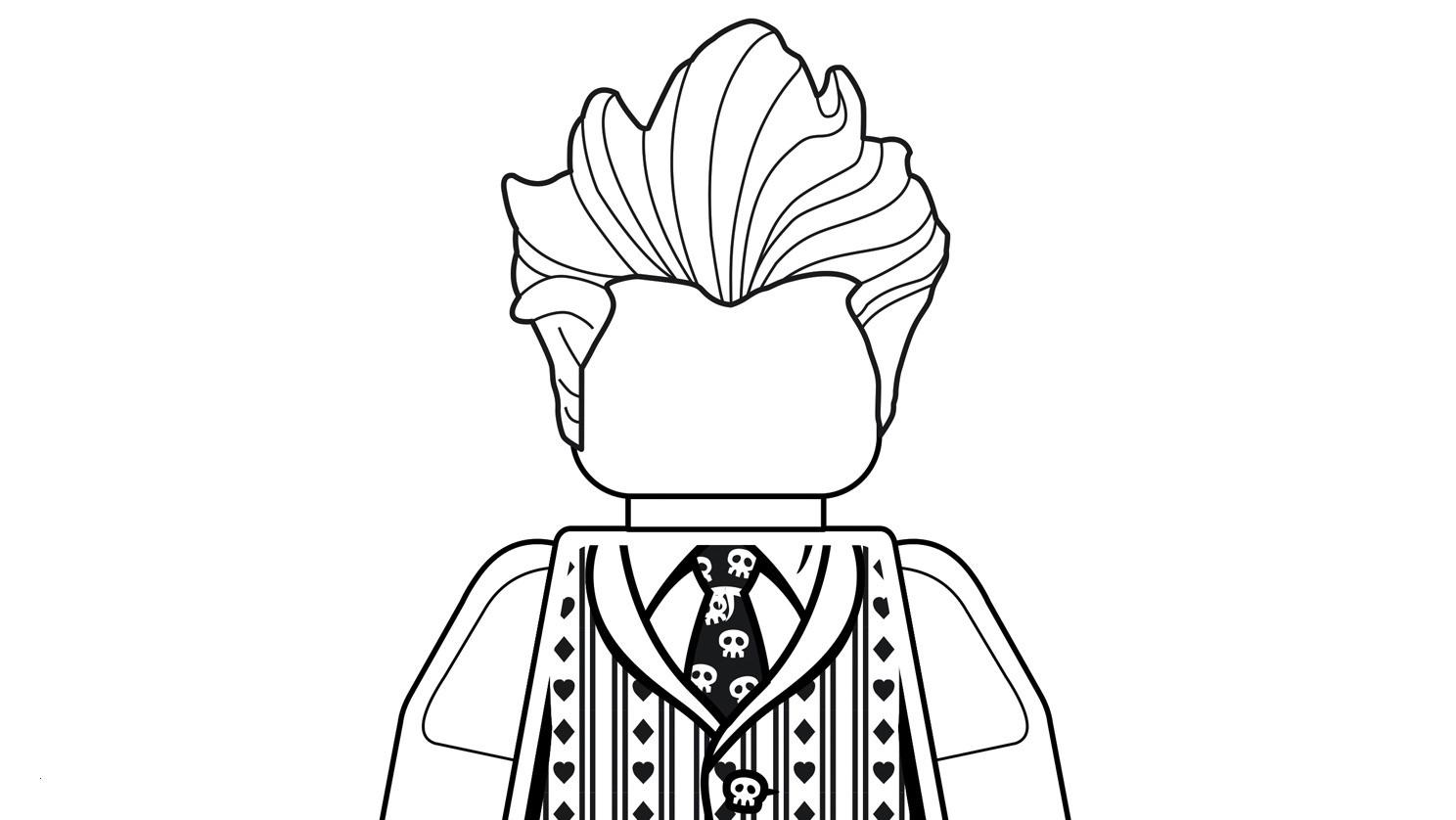 Ausmalbild Lego Batman Neu 30 Joker Ausmalbilder forstergallery Fotos