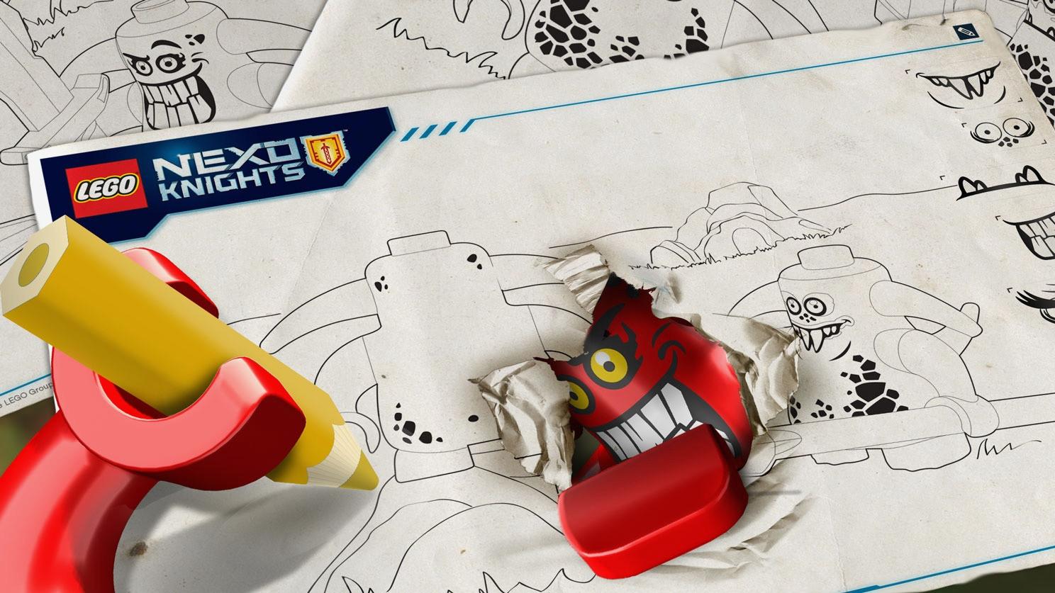 Ausmalbild Lego Elves Frisch Verschiedene Bilder Färben Lego Friends Ausmalbilder Genial Galerie