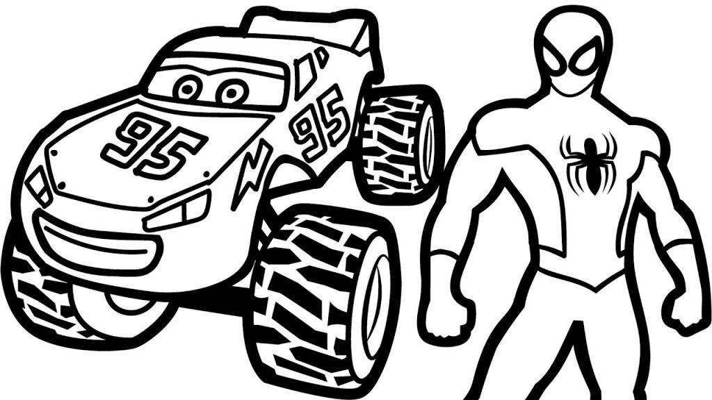 Ausmalbild Lightning Mcqueen Das Beste Von Druckbare Malvorlage Ausmalbilder Cars 3 Beste Druckbare Sammlung