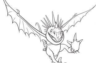 Ausmalbild Lightning Mcqueen Frisch Malvorlagen Ideen – Page 20 – Ausmalbildern Ostern Ausmalbilder Pferde Bild