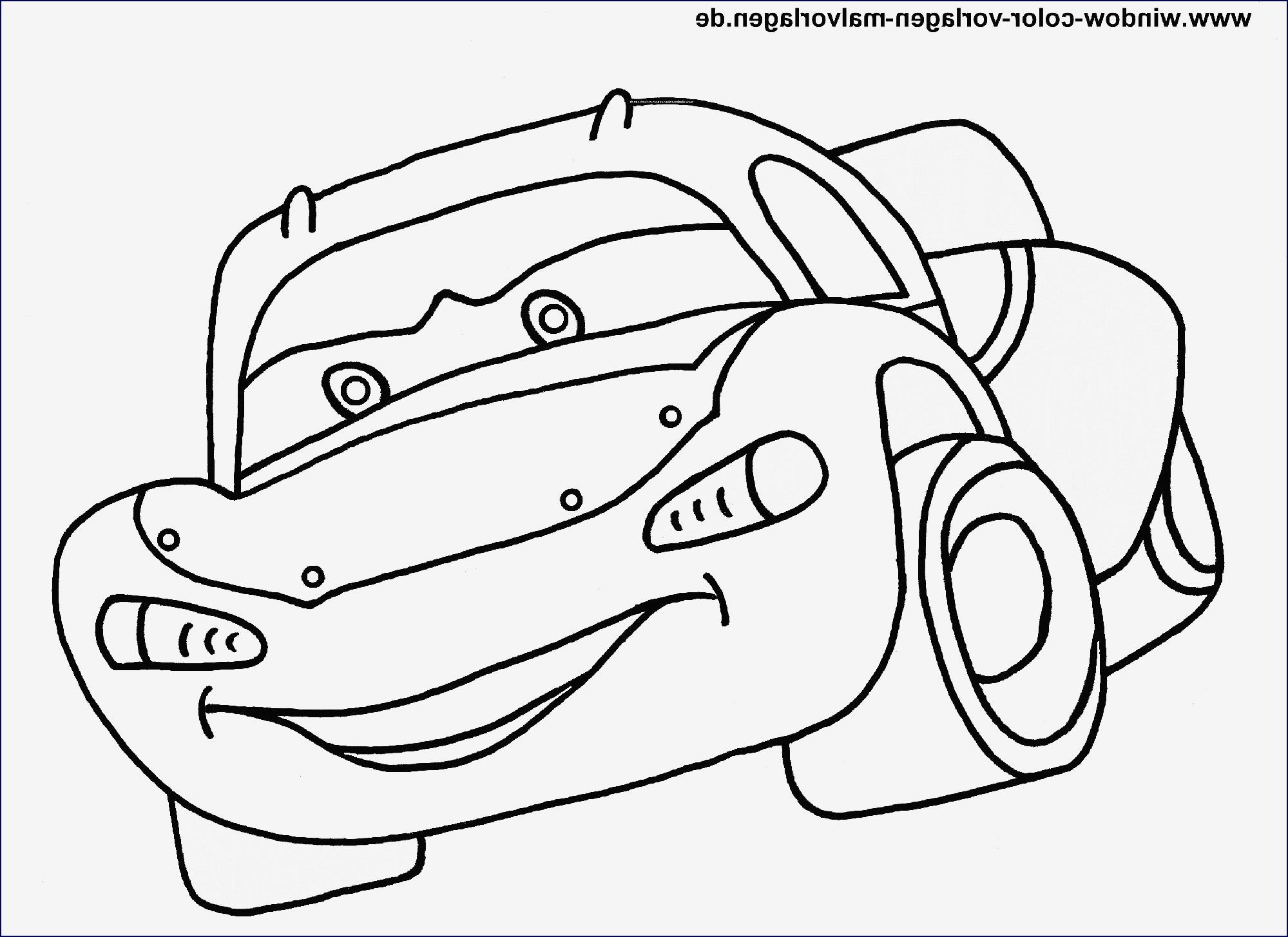 Ausmalbild Mandala Eule Genial 35 Luxus Eulen Ausmalbilder – Malvorlagen Ideen Das Bild