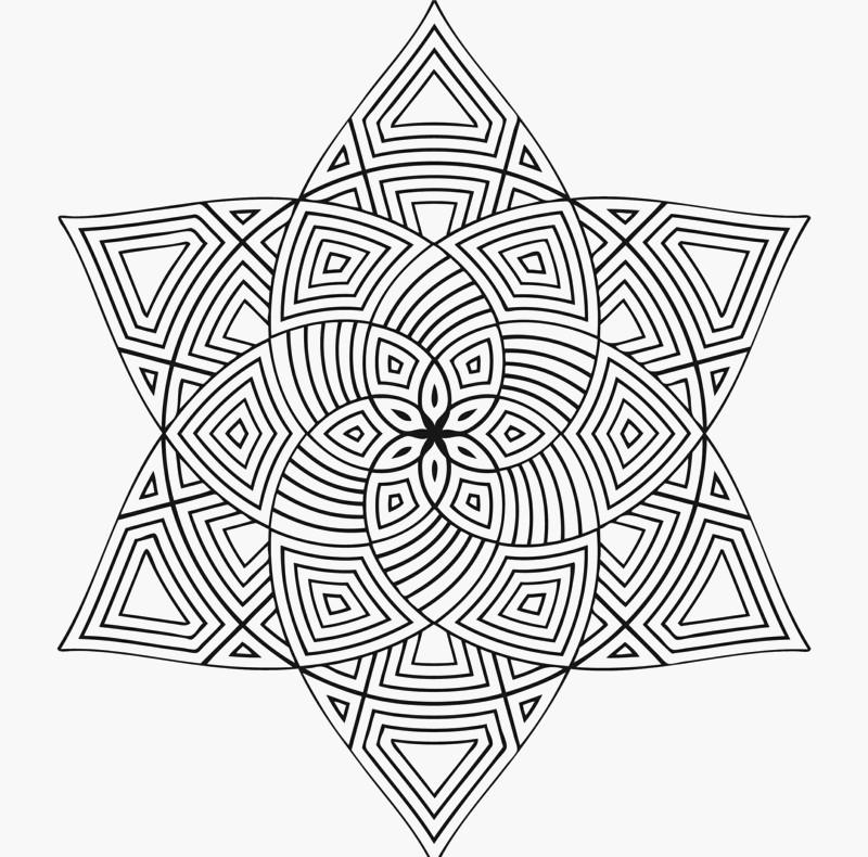 Ausmalbild Mandala Eule Genial Eulen Basteln Vorlagen Zum Ausdrucken Einzigartig 40 Hübsche Mandala Bilder