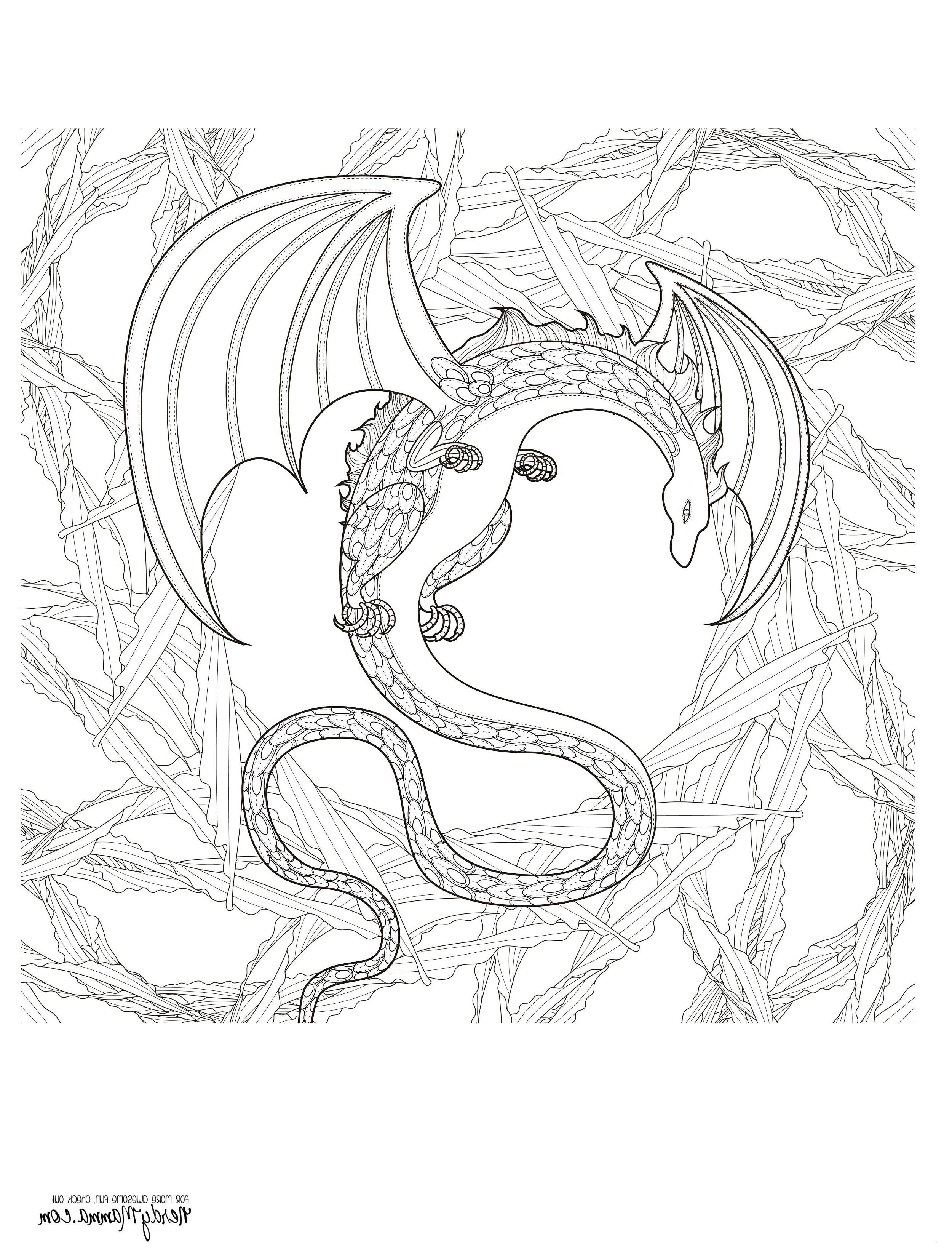 Ausmalbild Mandala Eule Inspirierend 34 Elegant Malvorlagen Mandala – Malvorlagen Ideen Sammlung