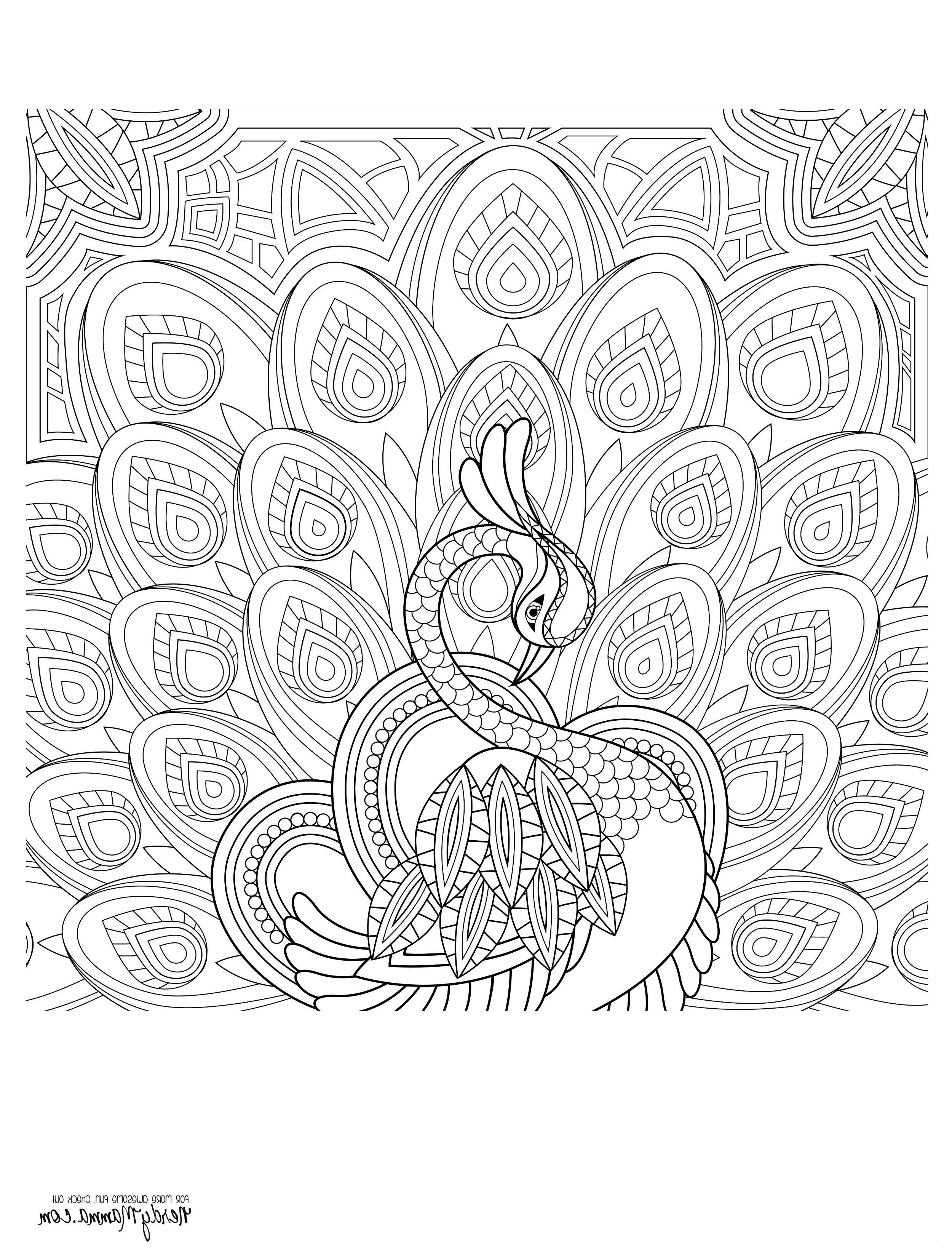 Ausmalbild Mandala Eule Inspirierend 41 Inspirierend Ausmalbilder Erwachsene Eule – Große Coloring Page Bilder