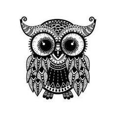 Ausmalbild Mandala Eule Neu 10 Besten Gratis Ausmalbilder Eulen Bilder Auf Pinterest Fotos