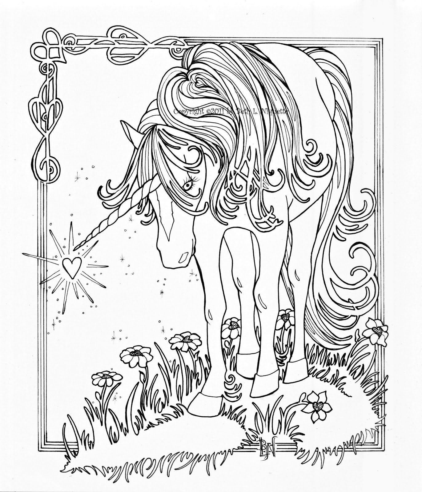 Ausmalbild Mia and Me Einzigartig Mia and Me Coloring Pages Fresh Ausmalbilder Kostenlos Mia and Me Stock