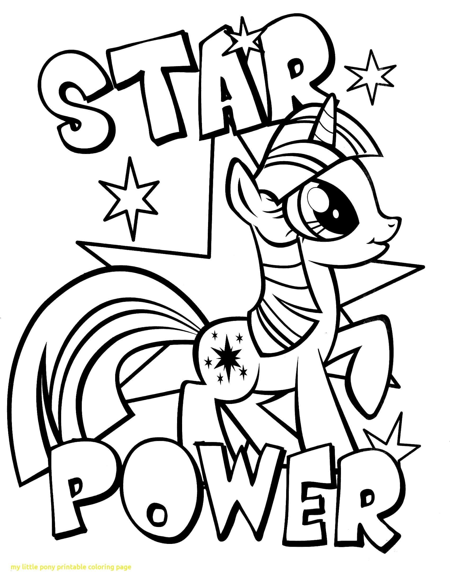 Ausmalbild My Little Pony Das Beste Von Ausmalbilder My Little Pony Nightmare Moon Frisch My Little Pony Sammlung