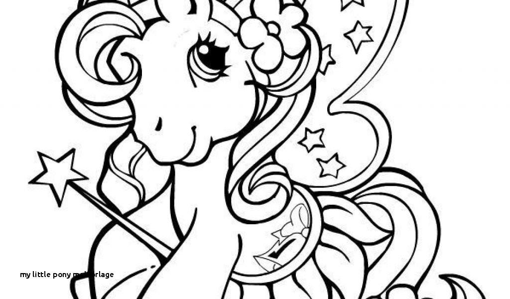 Ausmalbild My Little Pony Frisch My Little Pony Malvorlage Druckfertig Malvorlagen My Little Pony Fotos