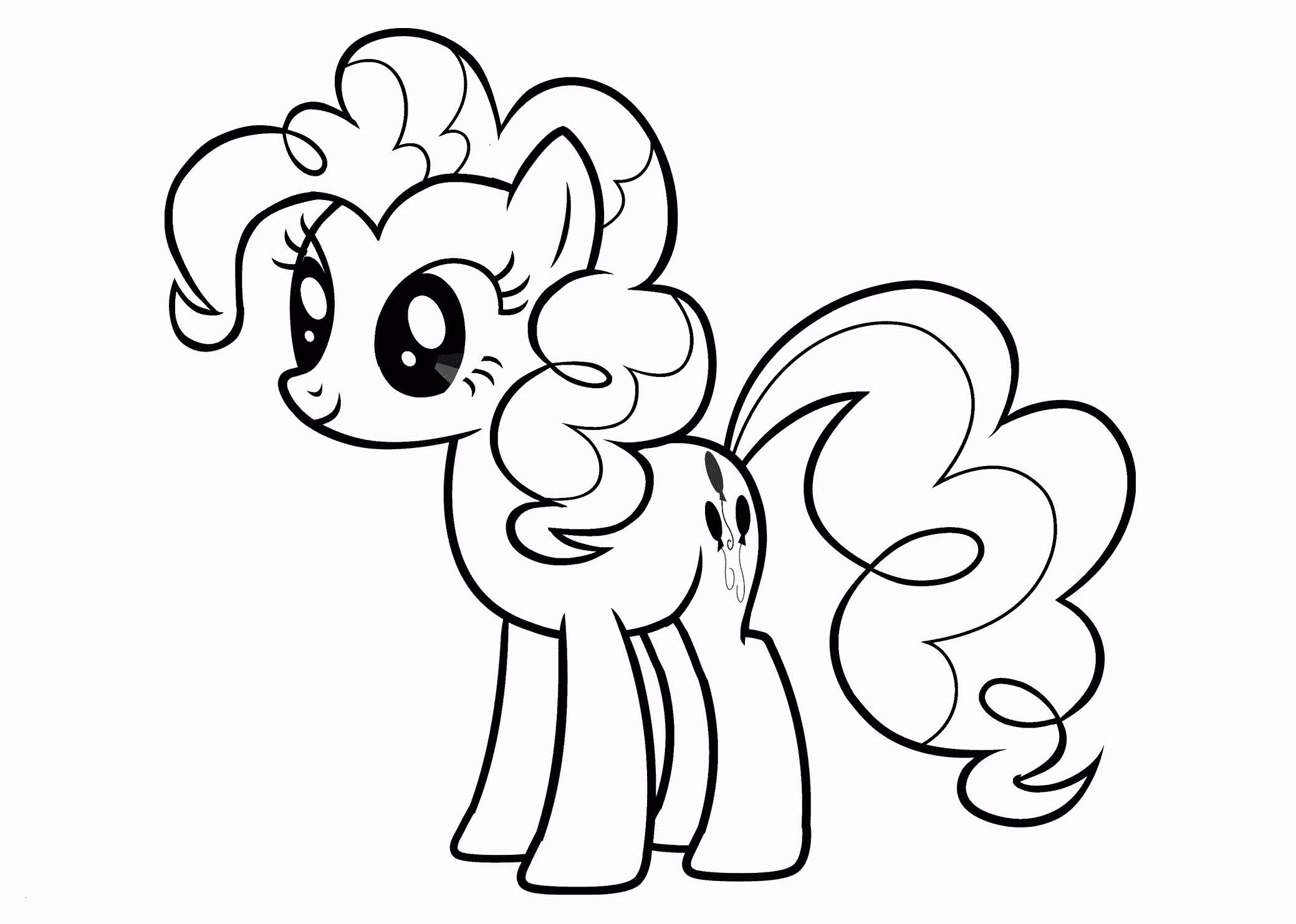 Ausmalbild My Little Pony Genial My Little Pony Ausmalen Luxus Ausmalbilder My Little Pony 02 Crafts Stock