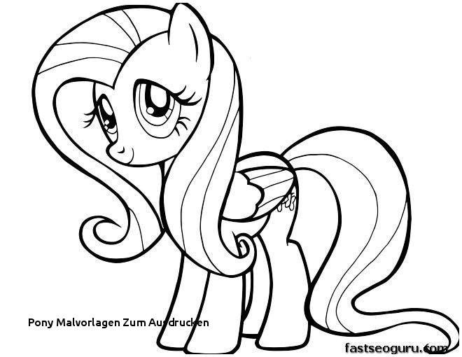 Ausmalbild My Little Pony Genial Pony Malvorlagen Zum Ausdrucken 40 My Little Pony Ausmalbilder Bilder