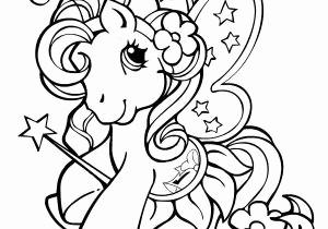Ausmalbild My Little Pony Inspirierend 48 Fotos Von Create Your topmodel Ausmalbilder Bilder