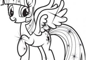 Ausmalbild My Little Pony Neu Twilight Coloring Pages Beautiful S Mlp Coloring Pages Awesome Bilder