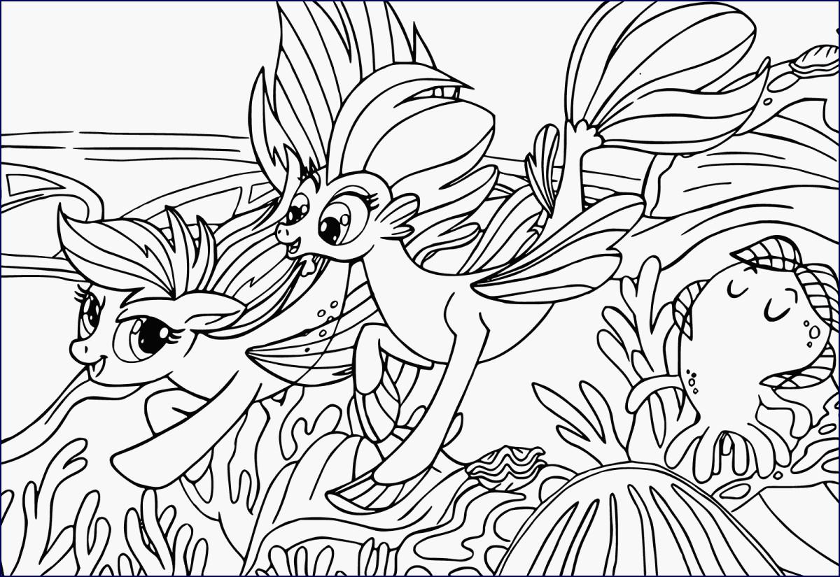 Ausmalbild My Little Pony Neu Unique My Little Pony Movie Coloring Pages Coloring Pages Bilder